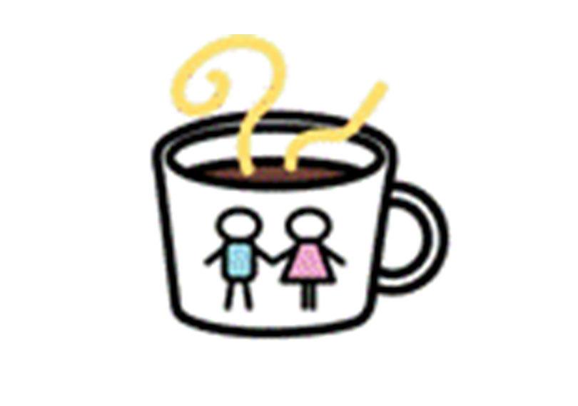 baghdad cafe'