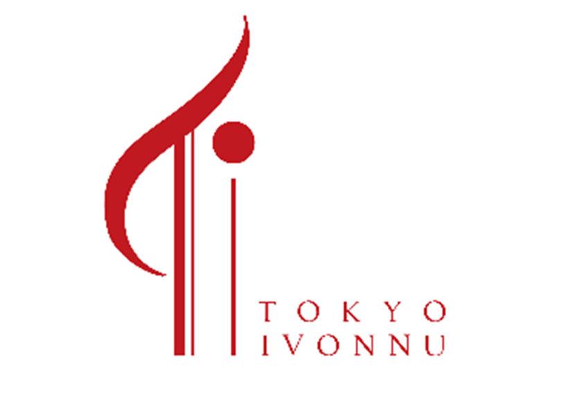 東京イボンヌ