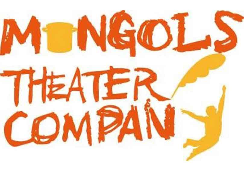 Mongols Theatre Company