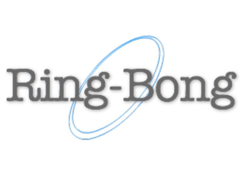 演劇集団Ring-Bong