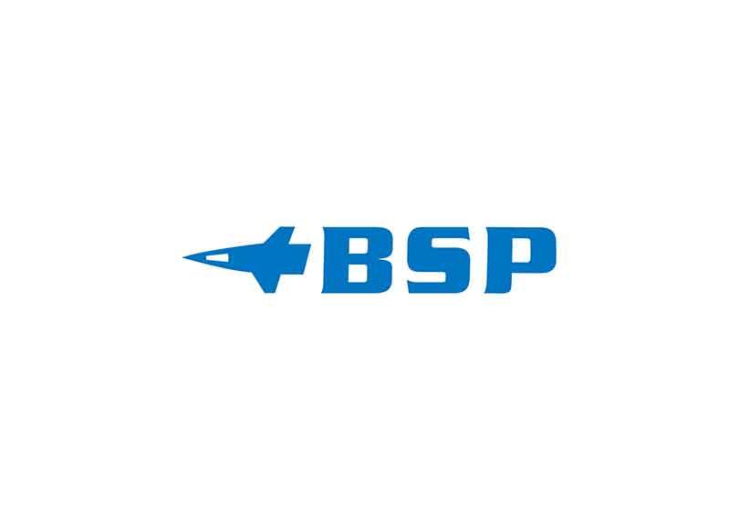 BSP(ブルーシャトルプロデュース)