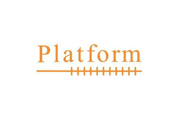 インプロカンパニー Platform