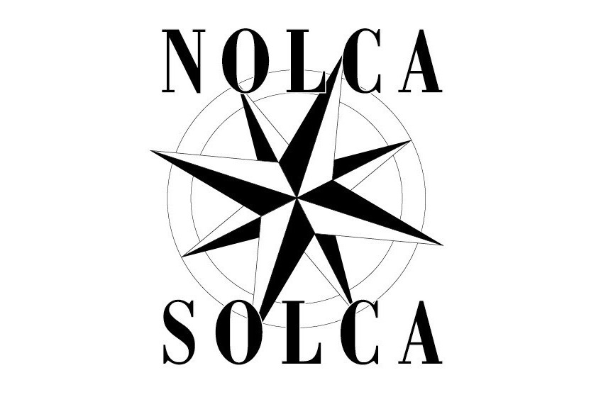 NOLCA SOLCA Stage