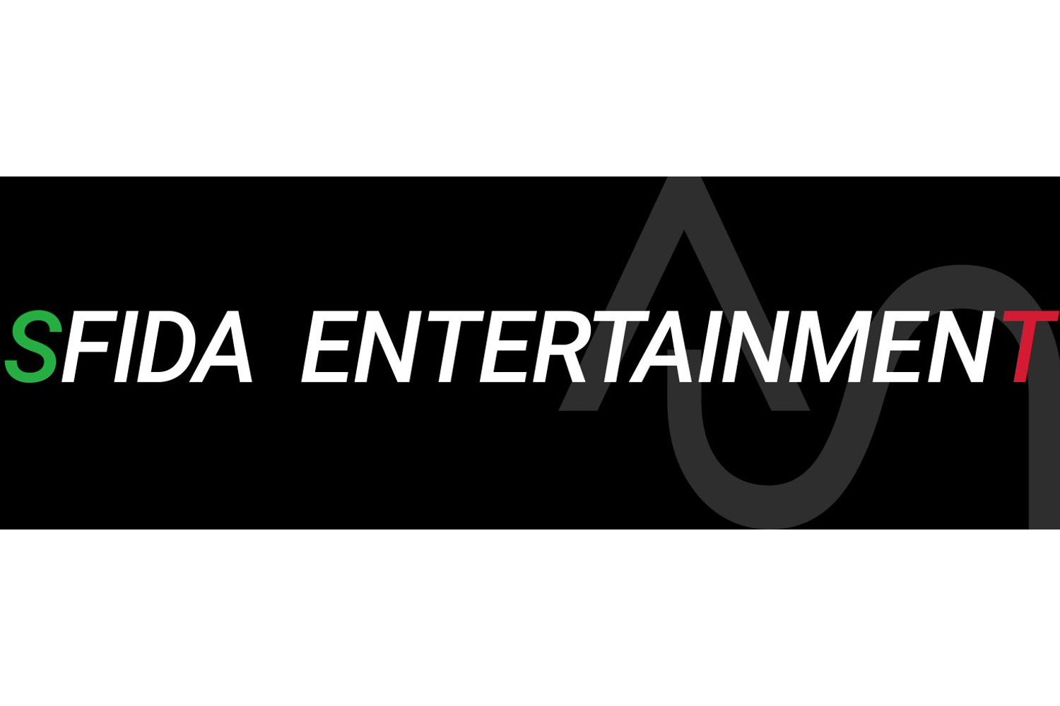 SFIDA ENTERTAINMENT