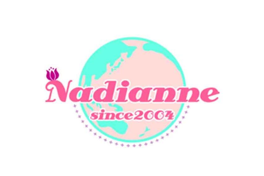 劇団Nadianne