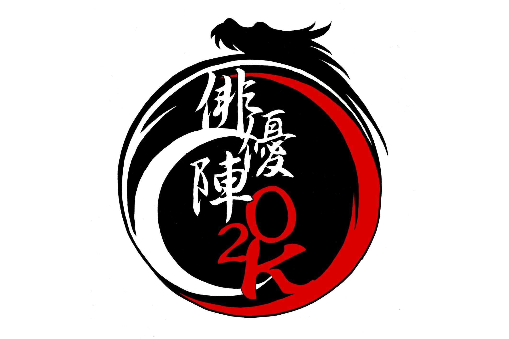 俳優陣O2K