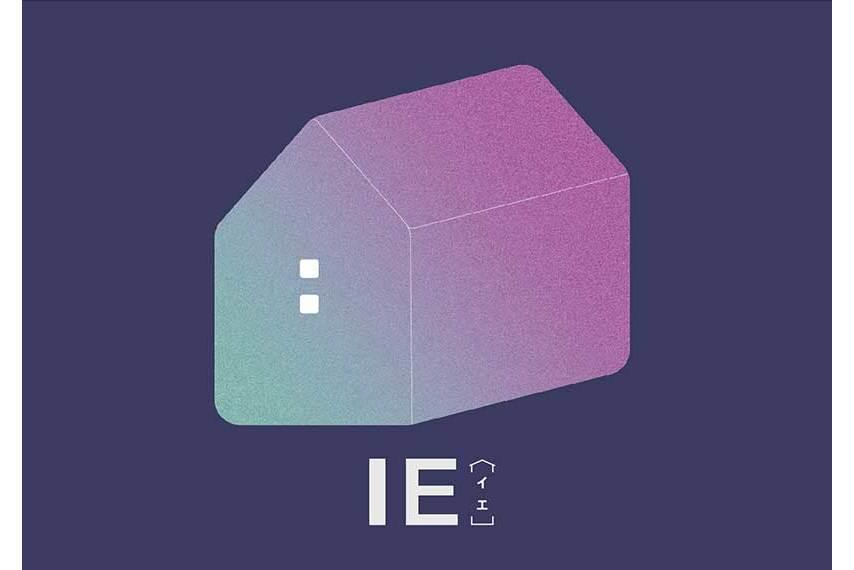 IE-イエ-