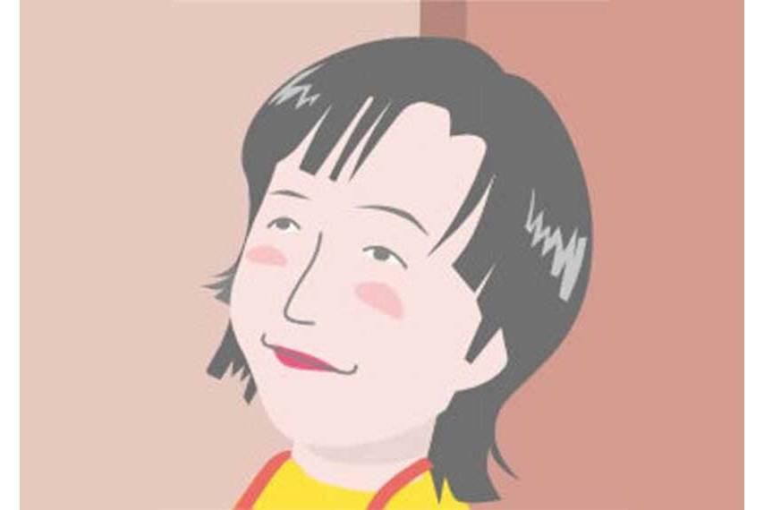 演劇ユニット貴楽屋