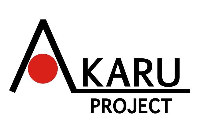 アカルプロジェクト